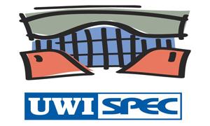 uwi-spec
