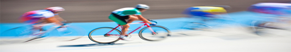 cycling-doping