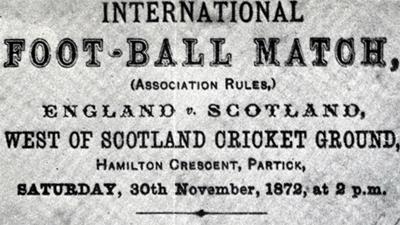 england-scotland-match