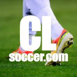 clsoccer