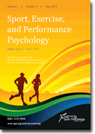 sport science essay Science & tech articles psychology articles articles on computers environment essays language essays essays on writing short memoirs  50 great articles and essays about sport the best short articles and essays about sports -- interesting sport articles and sports essays by famous authors.
