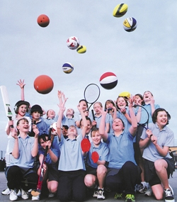 youth-sports