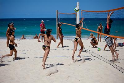 beach-sport-tourism