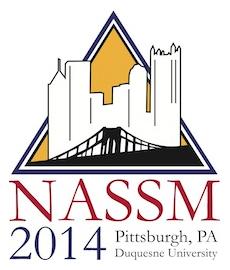 nassm-2014