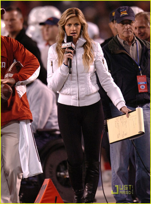 Erin Andrews photos