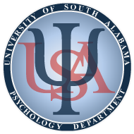 university-of-south-alabama