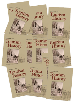 journal-of-tourism-history
