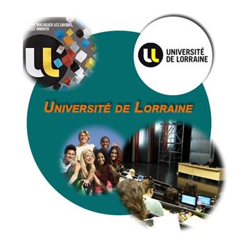 universite-de-lorraine