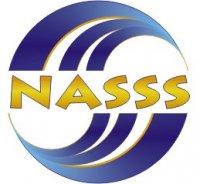 NASSS-logo