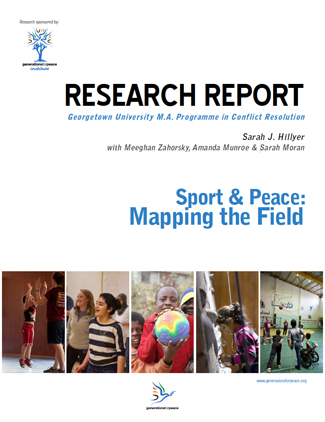 peace-and-sport-report