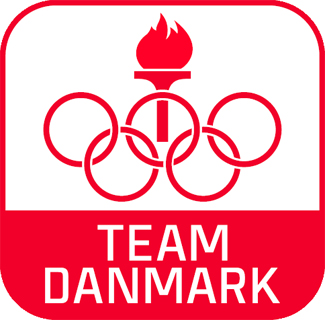 team-danmark-square