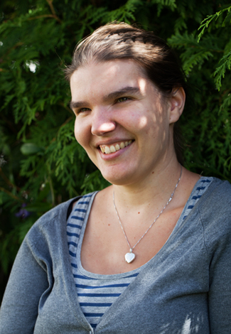 anna-maria-hellborg
