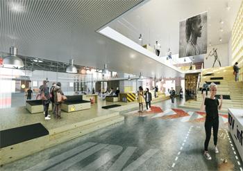 future-idv-interior