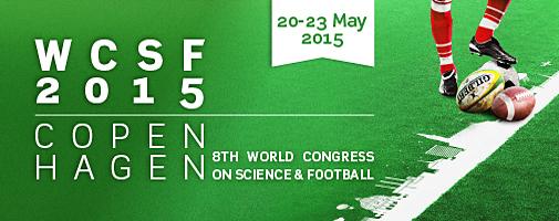 wcsf2015