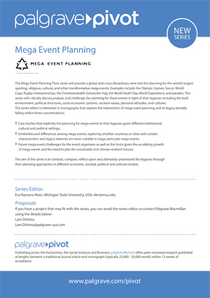 Mega-Event-Planning-Call-for-Proposals-Flyer-