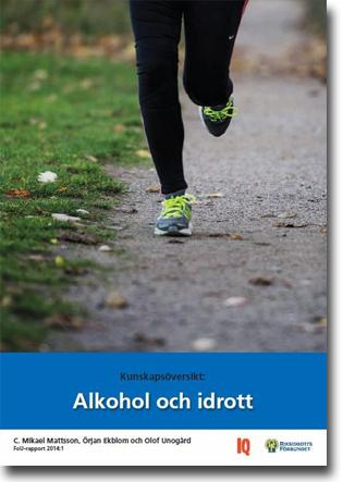 alkohol-och-idrott