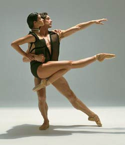australian-dancers