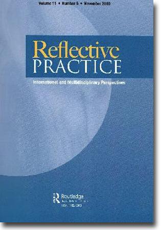 reflective-practice