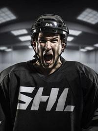 shl-player
