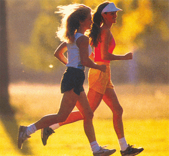 sport-health