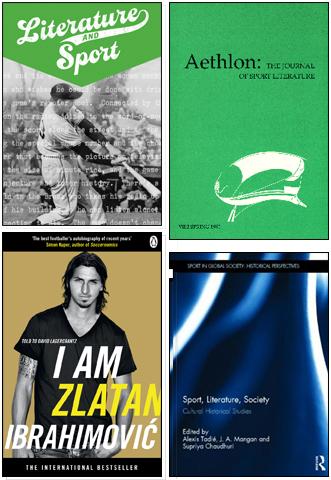 sport-literature