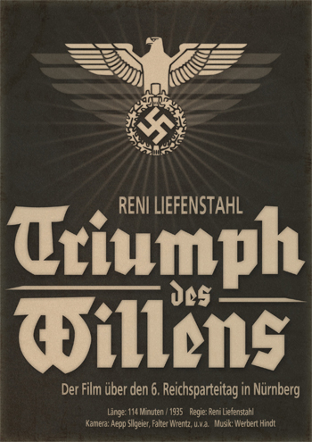 triumph-des-willens
