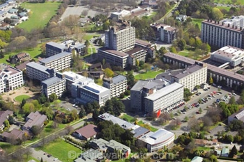 university-of-canterbury-nz-aerial