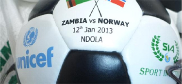 zambia-vs-norway