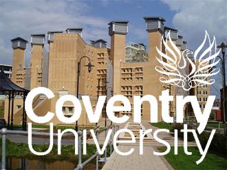 coventry-university