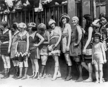 early-swimsuits