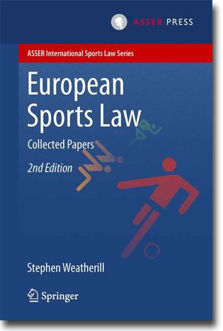 european-sports-law