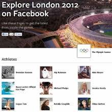 olympics-on-facebook