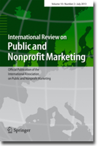 International-Review-on-Public-and-Nonprofit-Marketing