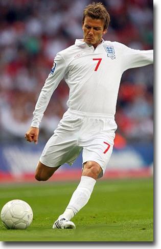 Kenneth Aggerholm Elite-Bildung: An Existential-Phenomenological Study of Talents Developing in Football 238 sidor Århus: Århus University 2012