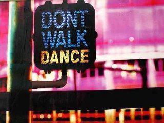 dont-walk-dance