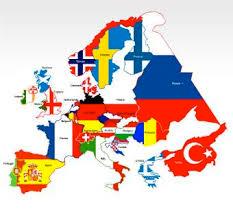 european-football-map