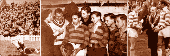 oral-history-rugby