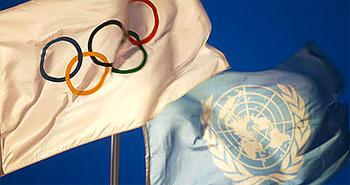 sport-for-development-day