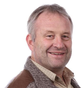Kontaktperson: Professor Thomas Moser