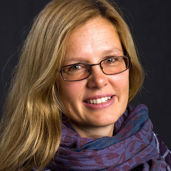 Susanna Hedenborg 06