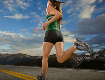 physical-activity