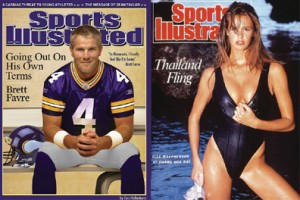 sexuality-in-sports-media