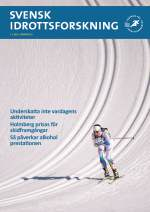 svensk-idrottsforskning-2014-1