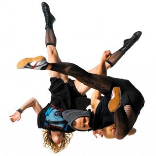 australian-dance-theater