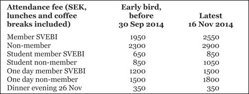 attendance-fees