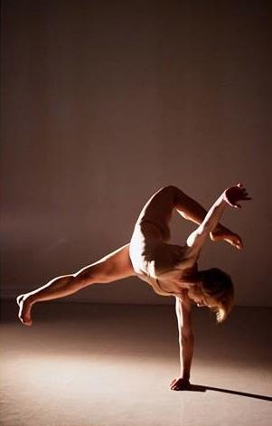ausdance