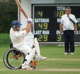 disability-cricket
