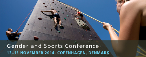 gender-and-sport-copenhagen