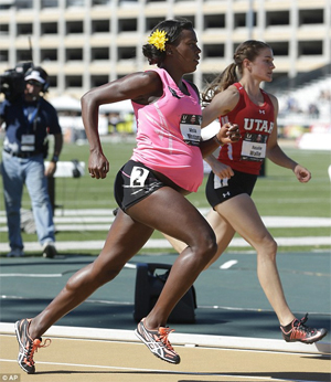 pregnant-runner