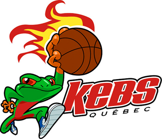 quebec-sports